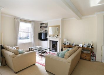 Thumbnail 2 bed terraced house to rent in Alma Road, Wandsworth