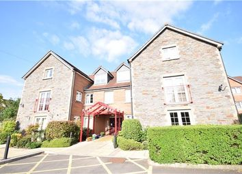 Thumbnail 1 bed property for sale in Purdy Court, New Station Road, Bristol