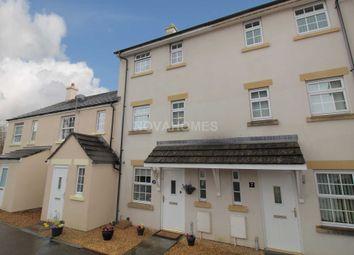 4 bed town house for sale in Myrtles Court, Saltash PL12