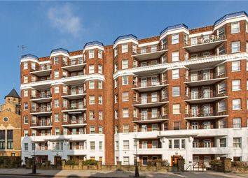 Thumbnail 1 bed property to rent in Neville Court, Abbey Road, London