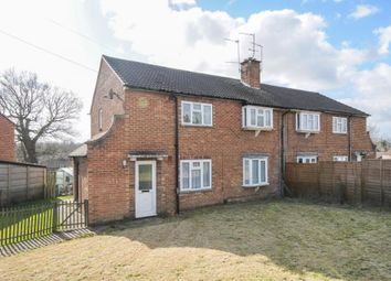 Thumbnail 2 bed maisonette to rent in Charsley Close, Little Chalfont