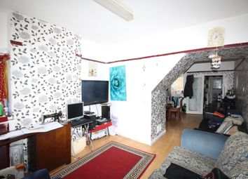 3 bed terraced house for sale in Olphin Street, Leicester LE4