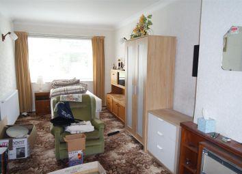 Thumbnail 2 bed property for sale in Brays Road, Sheldon, Birmingham