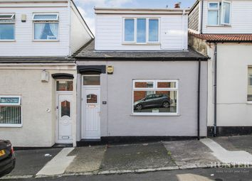 Thumbnail 3 bed terraced house for sale in Broadsheath Terrace, Southwick, Sunderland