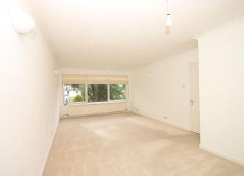 2 bed flat to rent in Coniston Court, Weybridge KT13
