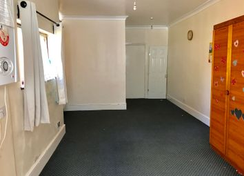 Thumbnail 2 bed flat to rent in West End Avenue, London