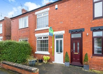 Thumbnail 2 bed property for sale in Sikes Road, North Anston, Sheffield