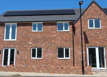 Thumbnail 2 bedroom flat to rent in Jaunty Way, Sheffield