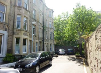 Thumbnail 2 bed flat to rent in Viewforth Gardens, Bruntsfield, Edinburgh
