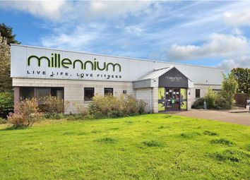 Thumbnail Light industrial for sale in 2 Newark Place, Eastfield Industrial Estate, Glenrothes, Fife