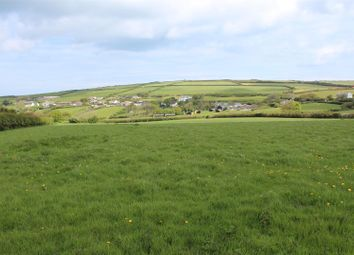 Land for sale in Lee, Ilfracombe EX34