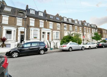 Thumbnail 2 bed flat to rent in Mill Hill Road, Acton
