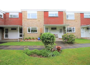 Thumbnail 1 bed flat for sale in The Cedars, Harpenden