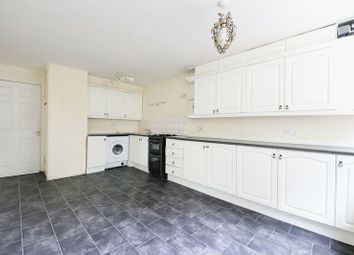 Thumbnail 3 bed town house to rent in Fieldhouse Row, Halton Lodge, Runcorn