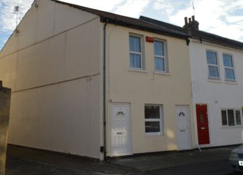 Property To Rent In Gillingham Kent Renting In