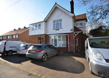 Thumbnail Room to rent in Brightlingsea, Colchester
