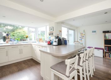 Thumbnail 4 bedroom semi-detached house for sale in Old Orchard, Haxby, York