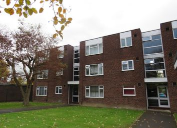 Thumbnail 2 bed flat to rent in Blakeney Road, Patchway, Bristol