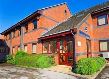 Thumbnail Office to let in Evans Business Centre, Hartwith Way, Harrogate, North Yorkshire