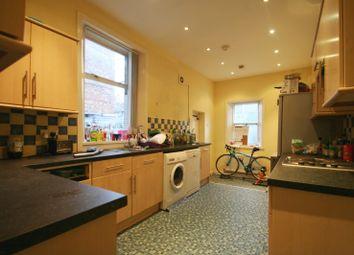 Thumbnail 8 bed property to rent in Sunbury Avenue, Jesmond, Newcastle Upon Tyne