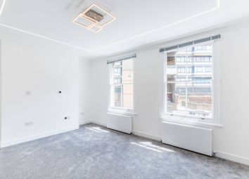 Thumbnail 2 bed flat for sale in Princess Street, Elephant And Castle