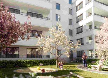 Thumbnail 1 bed property for sale in Wilhelmsaue 32, Berlin, Berlin, 10713, Germany