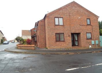 Thumbnail 3 bed property to rent in Willow Court, Washingborough, Lincoln