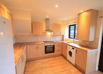 Thumbnail 3 bed property to rent in Perrymead, Luton