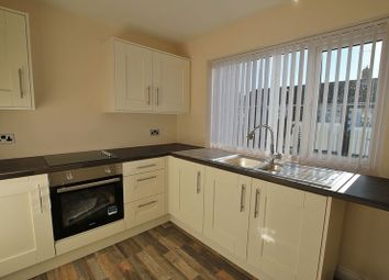 Thumbnail 2 bed bungalow to rent in Jendale, Sutton-On-Hull, Hull