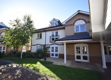 Thumbnail 2 bedroom flat for sale in Sycamore House, Woodland Court, Partridge Drive, Bristol