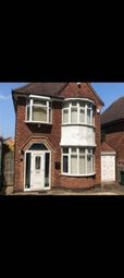Thumbnail 4 bed property to rent in West Bridgford NG2, Nottingham, P3916