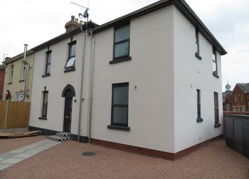 Thumbnail Studio to rent in Knights Court, Daws Road, Hereford
