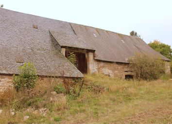 Thumbnail Barn conversion for sale in Limousin, Corrèze, Meymac