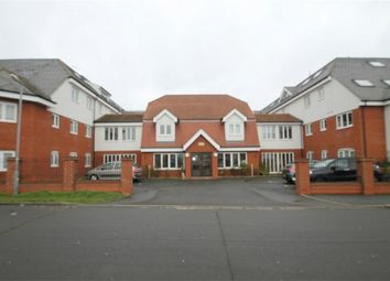 Thumbnail 1 bed property for sale in Rosemary Ct, Tiptree, Nr Colchester, Essex