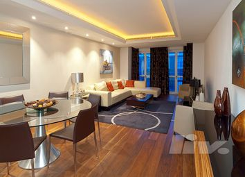 Thumbnail 1 bed flat to rent in The Knightsbridge, Knightsbridge, Knightsbridge