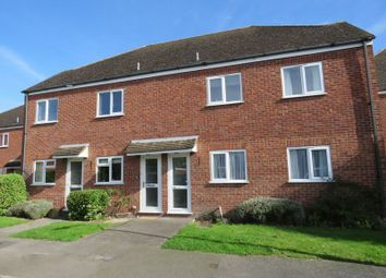 Thumbnail 2 bed flat to rent in Primrose Lea, Marlow