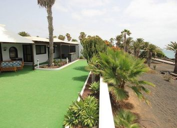 Thumbnail 3 bed villa for sale in Avda Del Mar, Costa Teguise, Lanzarote, 35508, Spain