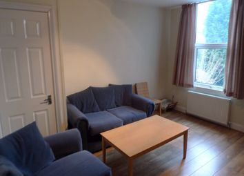 2 bed maisonette to rent in Locket Road, Harrow, Middlesex HA3