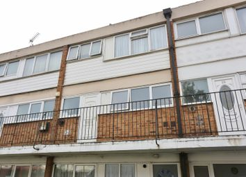 Thumbnail 2 bed maisonette for sale in Green Place, Crayford, Dartford