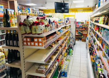 Thumbnail Retail premises for sale in Widmore Road, Bromley