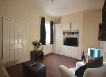 1 bed flat to rent in Blenheim Road, Reading RG1