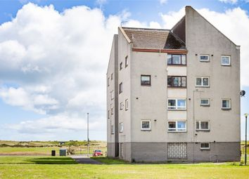 Thumbnail 3 bed flat for sale in Golf Road, Aberdeen