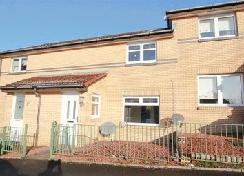 Thumbnail 2 bed property for sale in Millbank Road, Wishaw