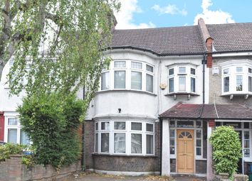 Thumbnail 3 bed terraced house for sale in Bingham Road, Addiscombe, Croydon