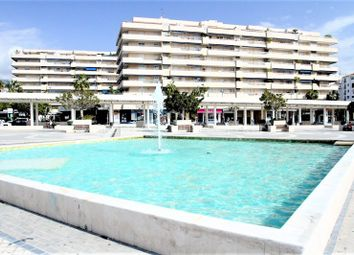 Thumbnail 3 bed apartment for sale in Puerto Banús, Costa Del Sol, Spain