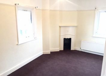 Thumbnail 2 bed flat to rent in The Grangeway, London