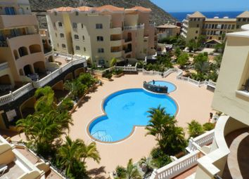 Thumbnail 3 bed apartment for sale in Los Cristianos, Parque Tropical, Spain