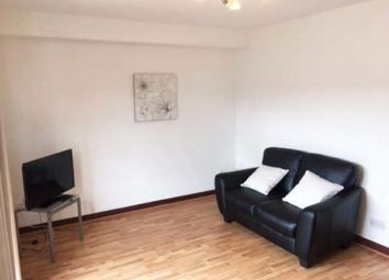 Thumbnail 1 bed flat to rent in Strawberrybank Parade, Aberdeen
