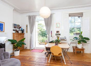 Thumbnail 5 bed property for sale in Pleshey Road, Tufnell Park, London