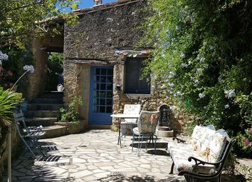 Thumbnail 5 bed property for sale in Magalas, Hérault